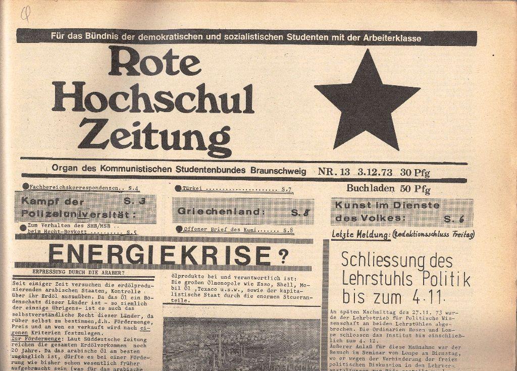 Braunschweig_Hochschule195