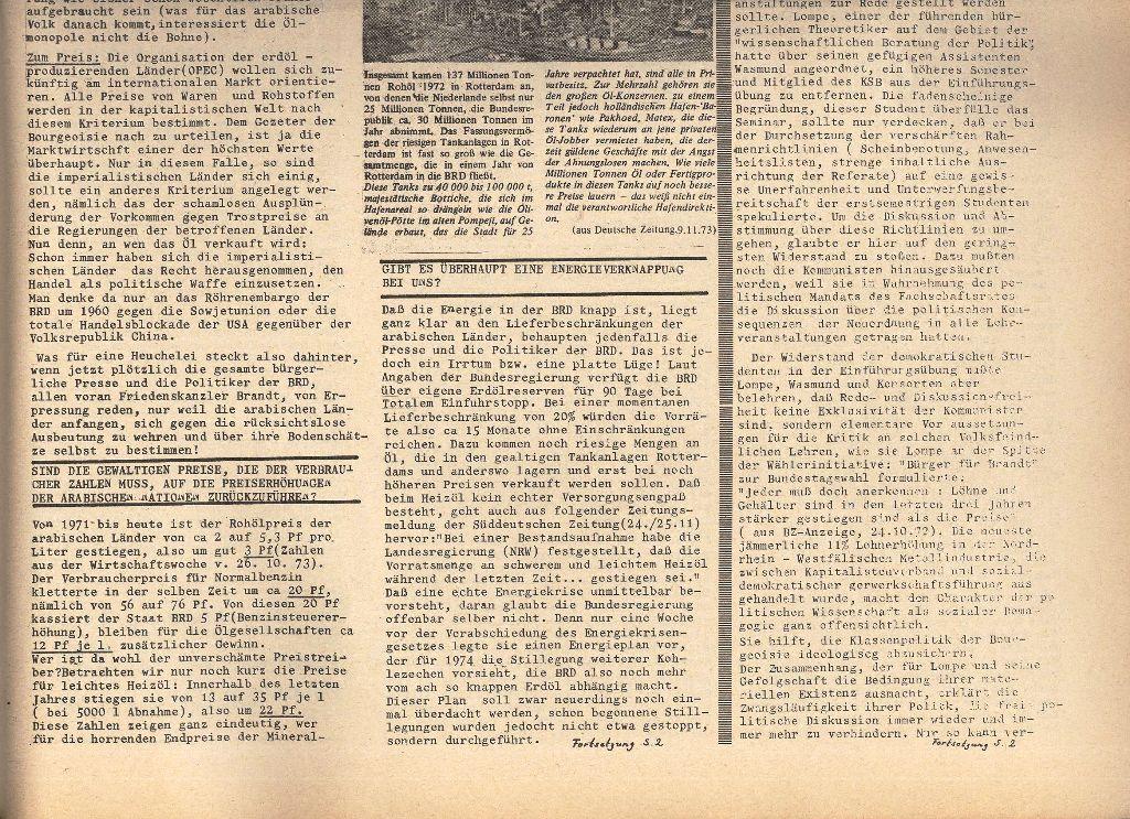 Braunschweig_Hochschule196