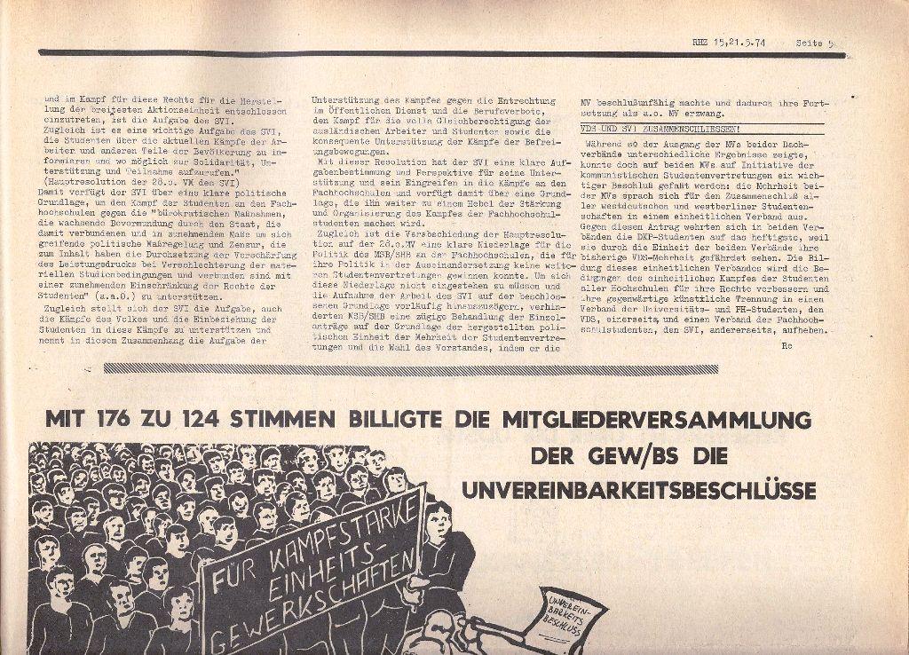 Braunschweig_Hochschule235