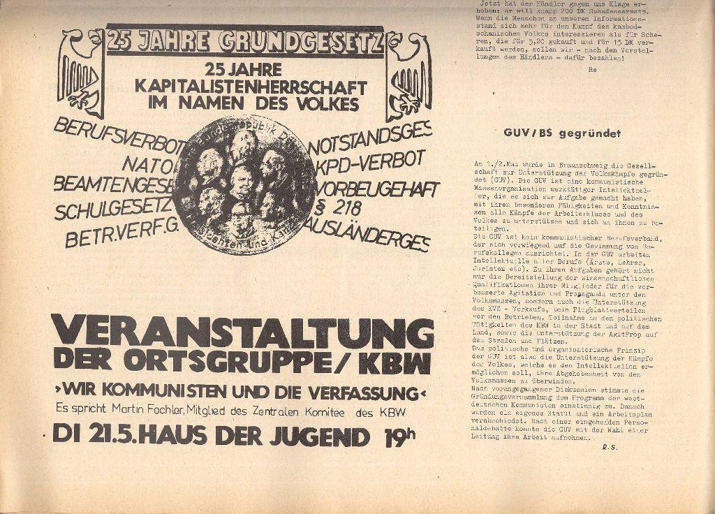 Braunschweig_Hochschule242