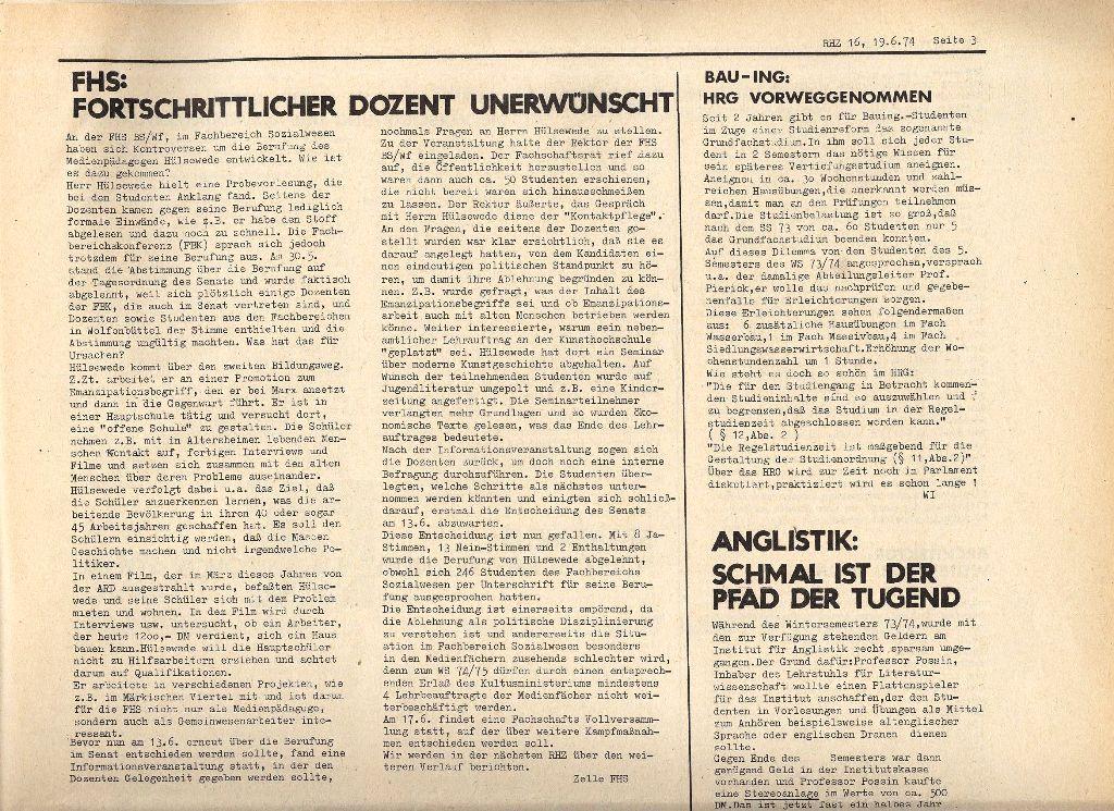 Braunschweig_Hochschule251