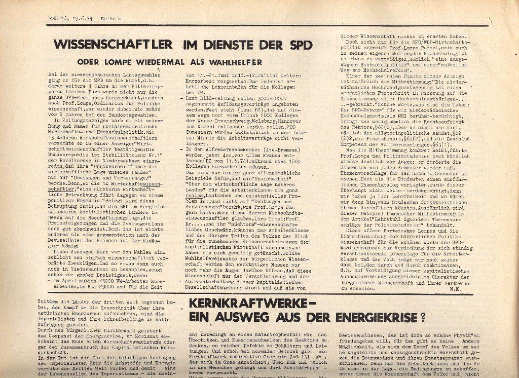 Braunschweig_Hochschule261