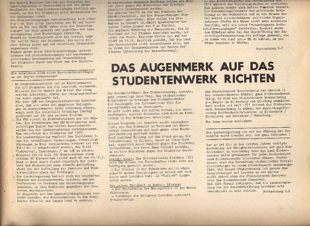 Braunschweig_Hochschule292