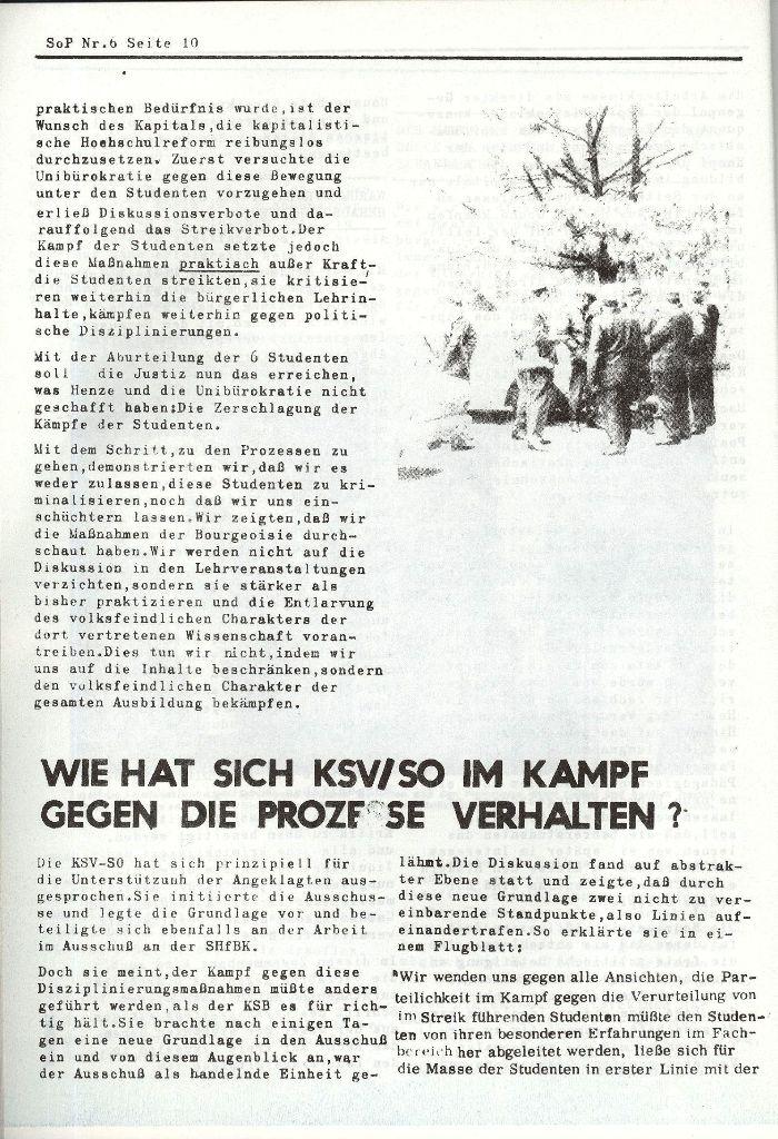 Braunschweig_HBK010