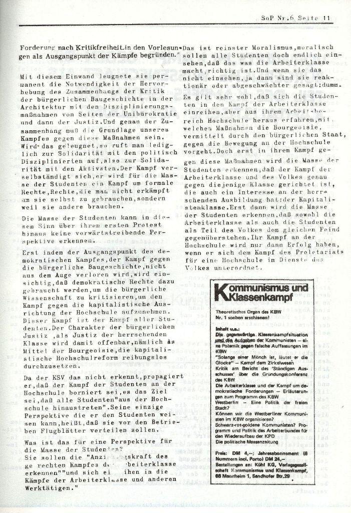 Braunschweig_HBK011