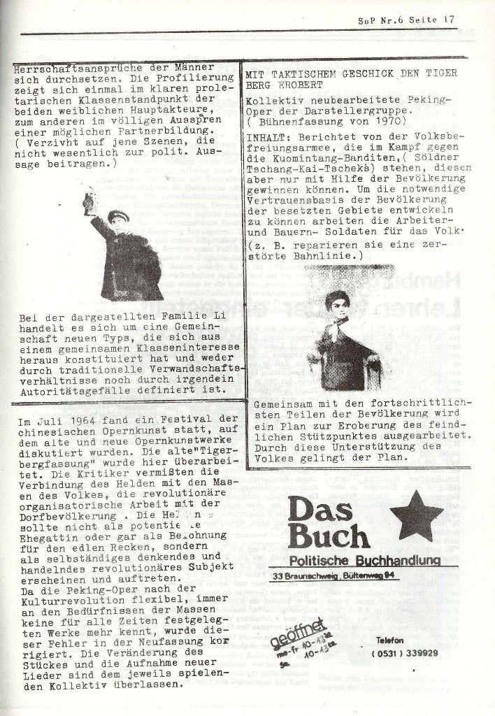 Braunschweig_HBK017