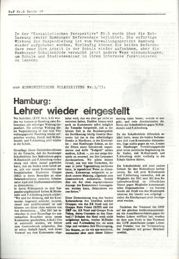Braunschweig_HBK018