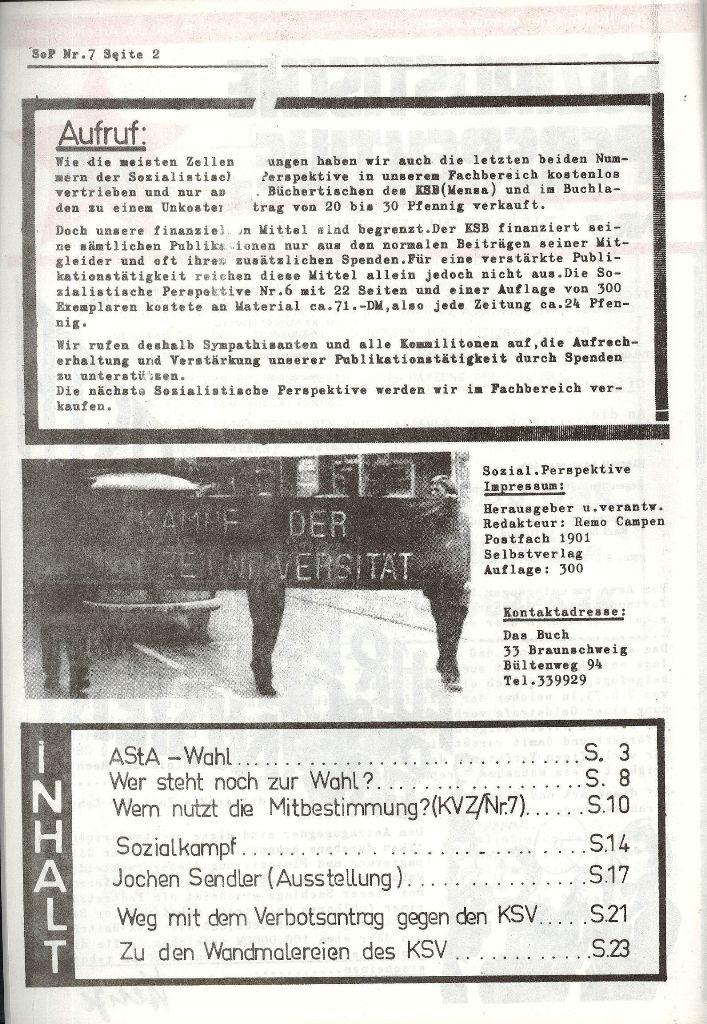 Braunschweig_HBK024