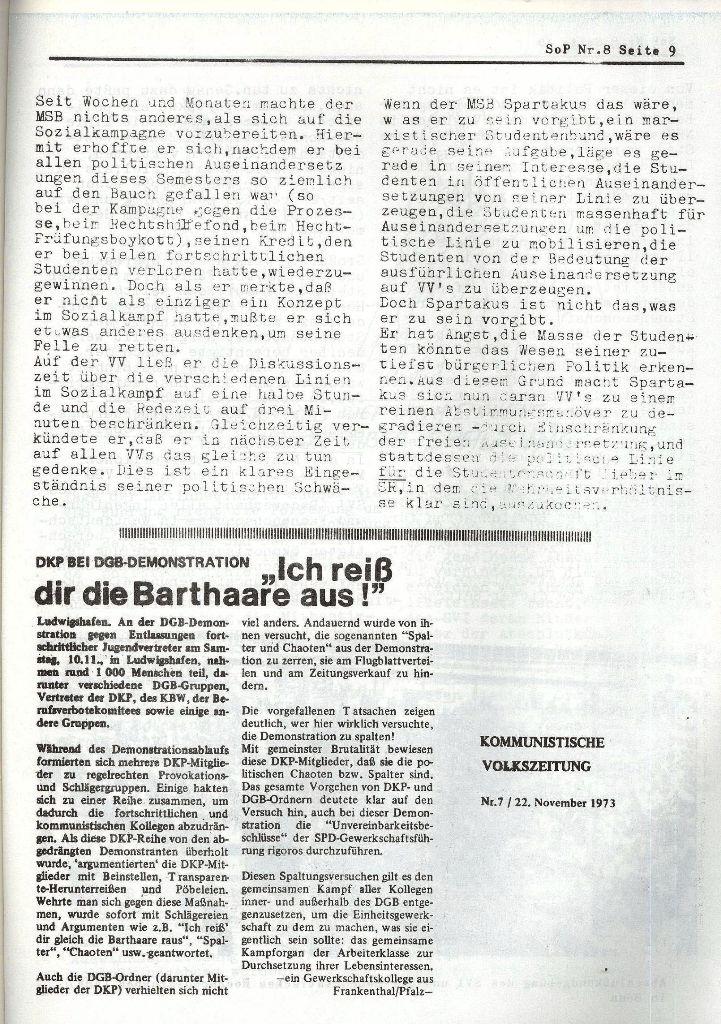 Braunschweig_HBK055