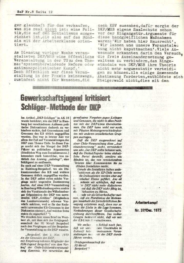 Braunschweig_HBK058
