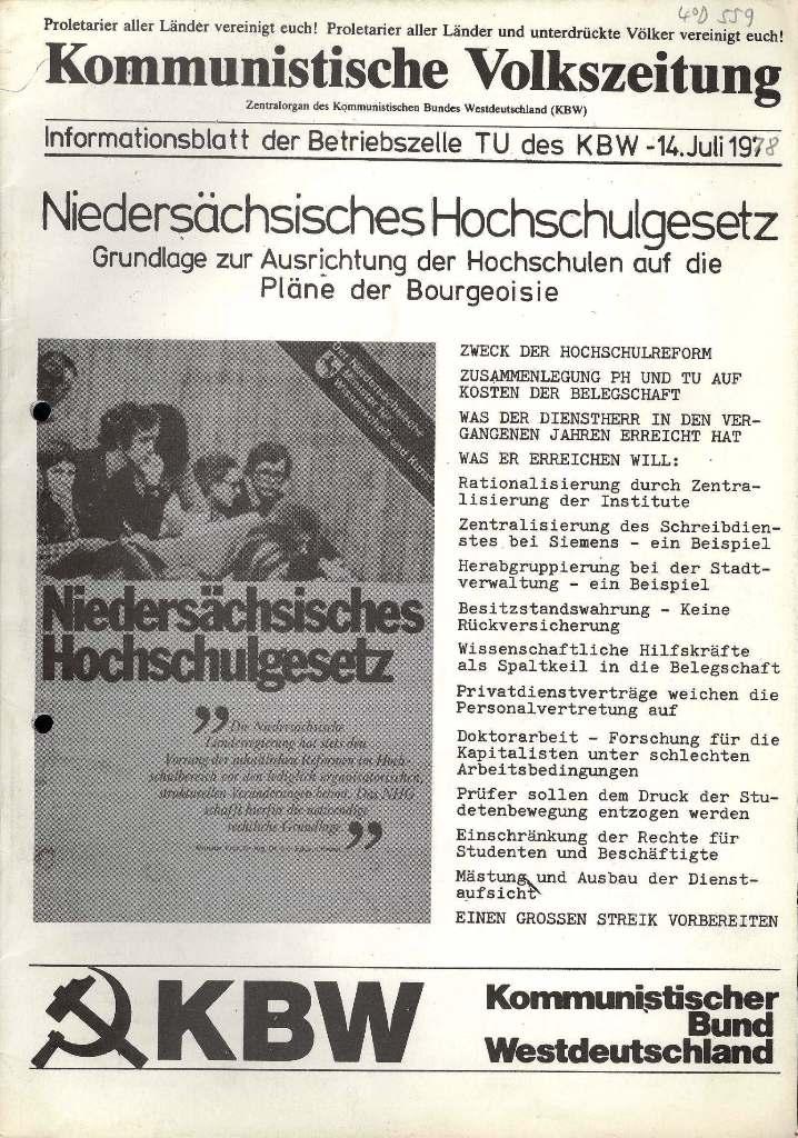 Braunschweig_OTV001