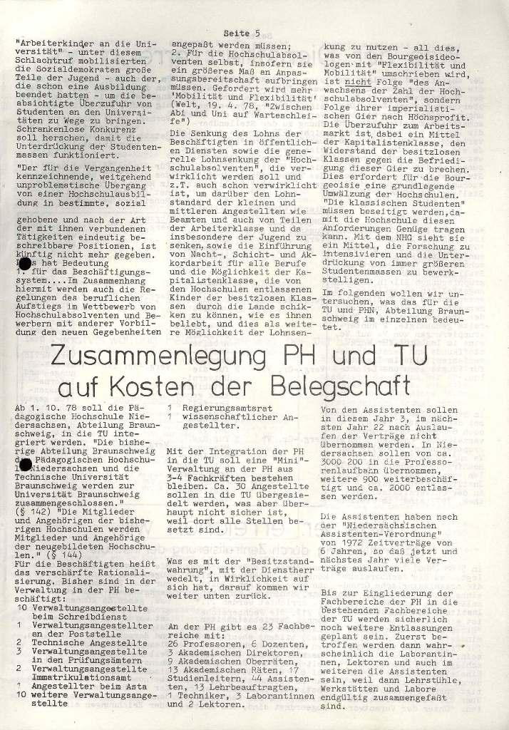 Braunschweig_OTV004