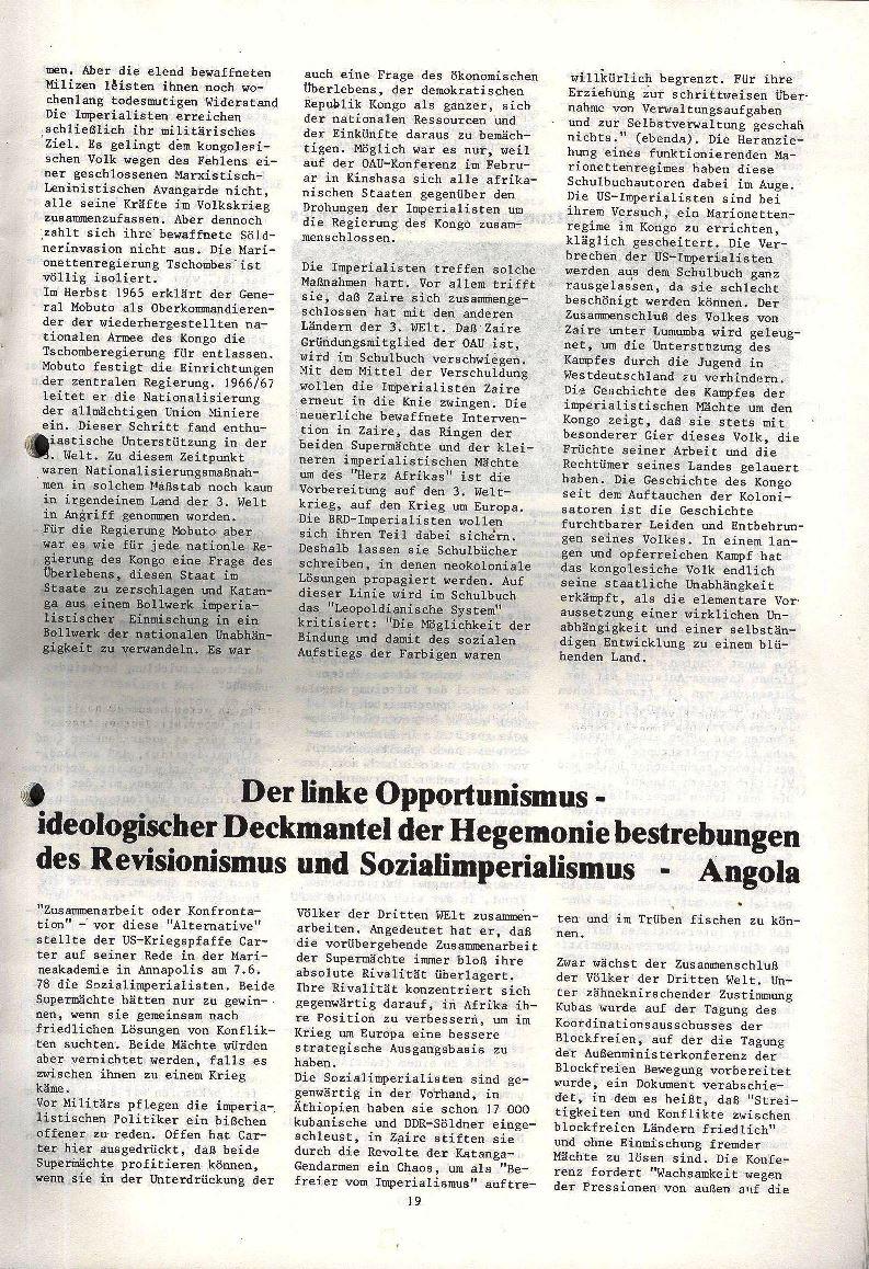 Braunschweig_Zimbabwe021