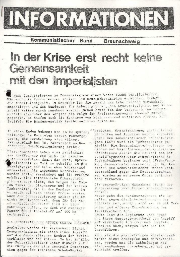 Braunschweig_KBW001