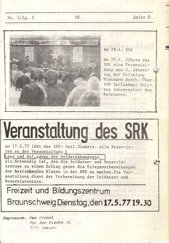 Braunschweig_KBW175
