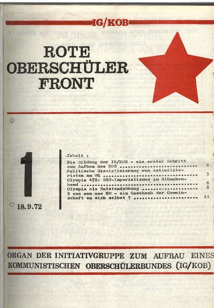 BS_KOB_1972_000