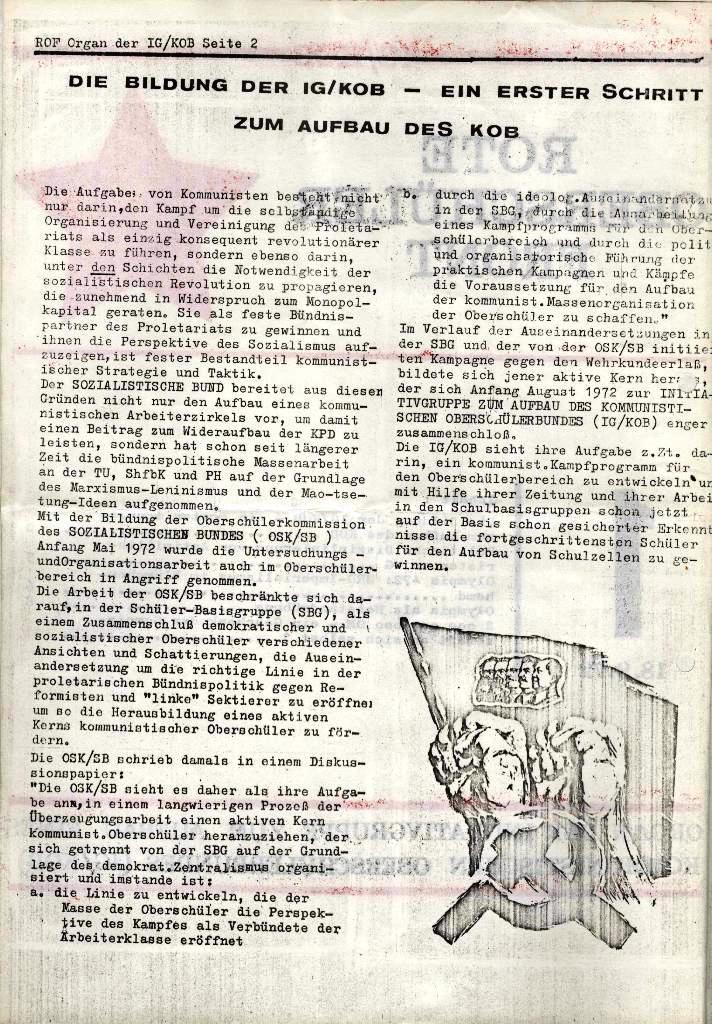 BS_KOB_1972_001