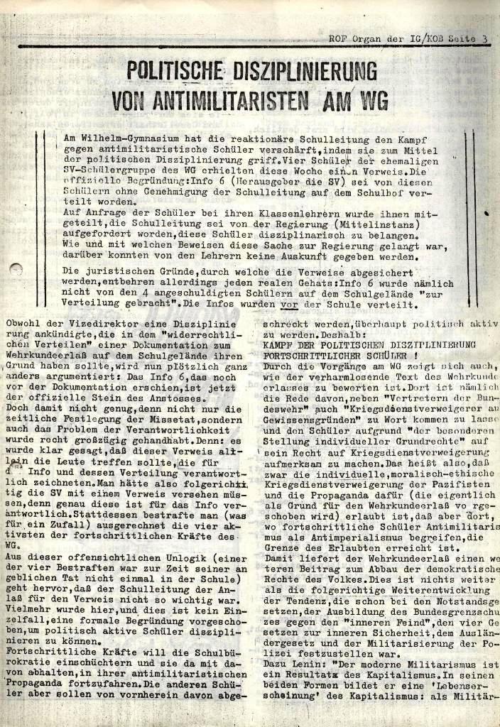 BS_KOB_1972_002