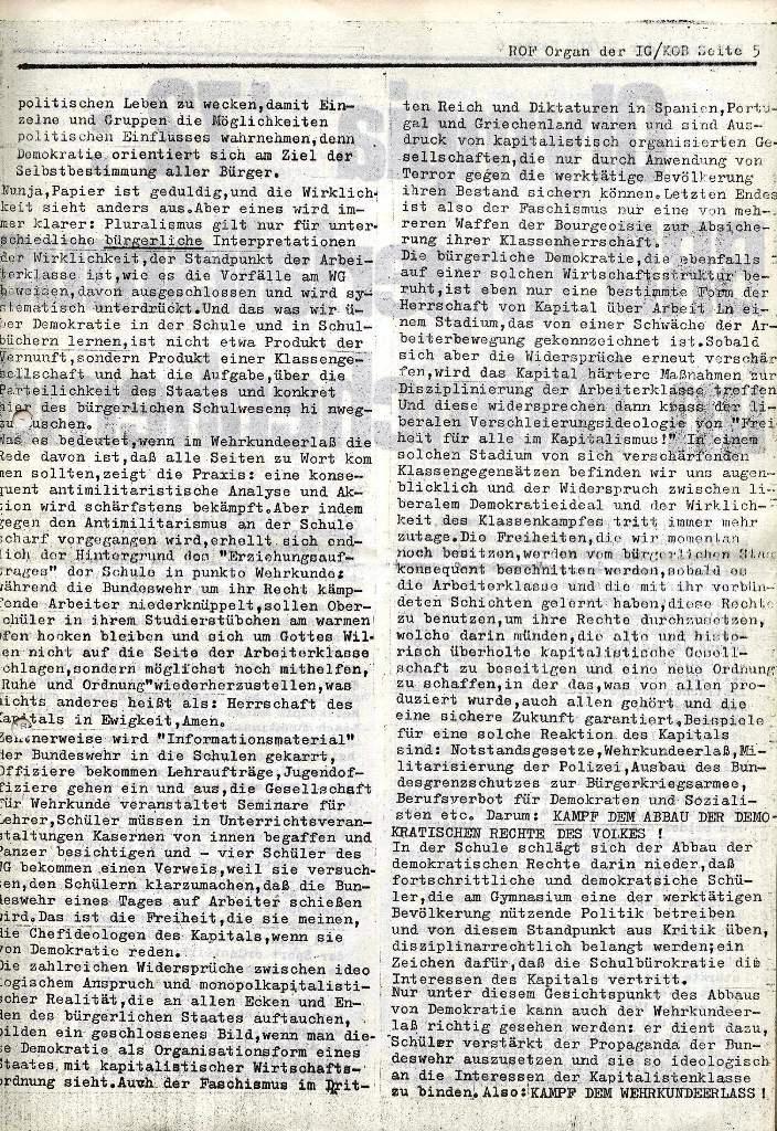 BS_KOB_1972_004