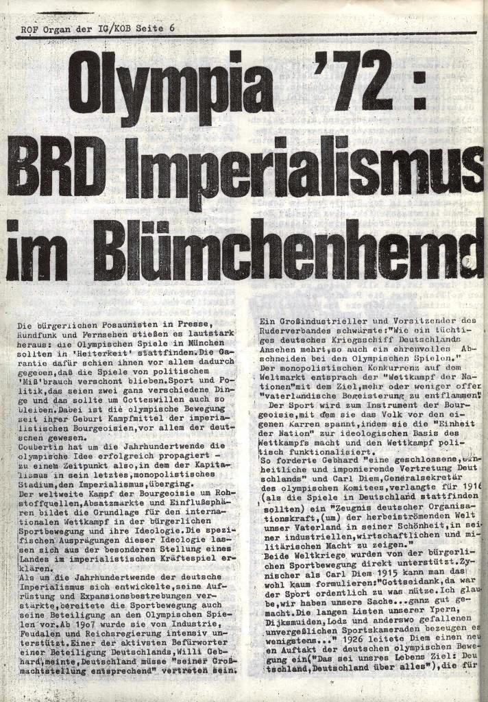 BS_KOB_1972_005