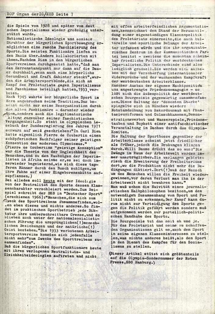 BS_KOB_1972_006