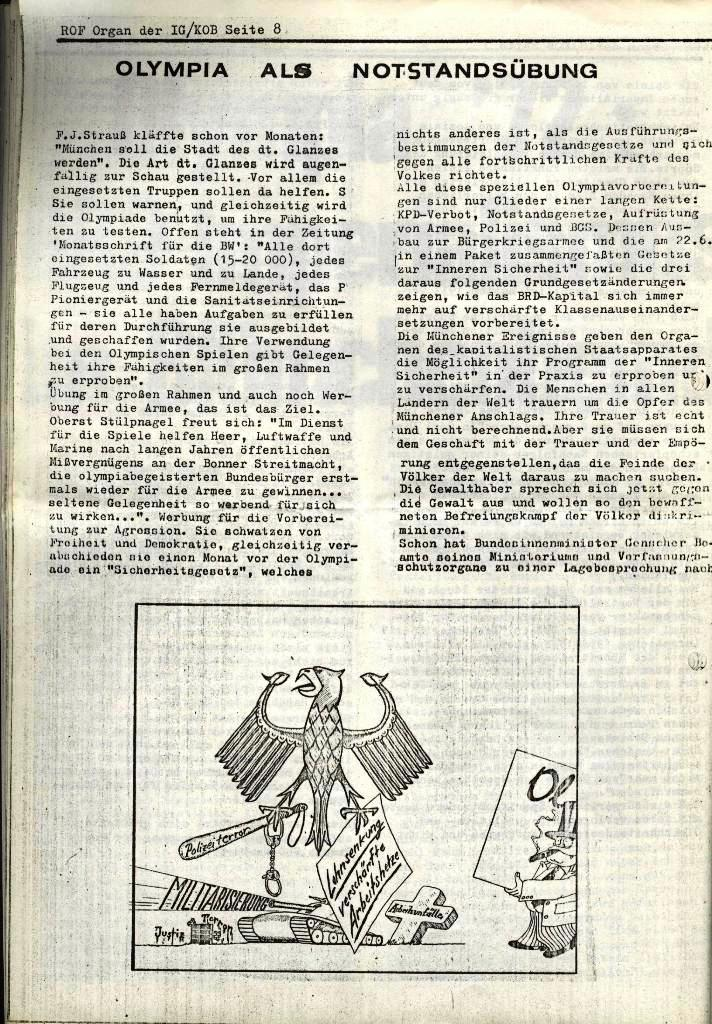 BS_KOB_1972_007