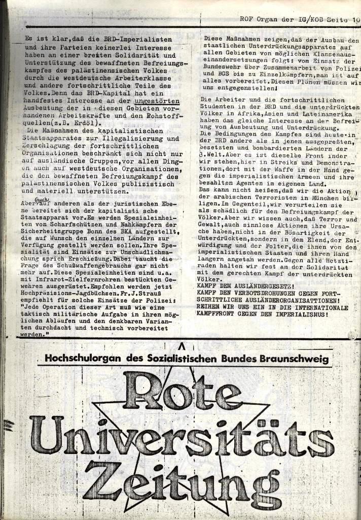 BS_KOB_1972_009