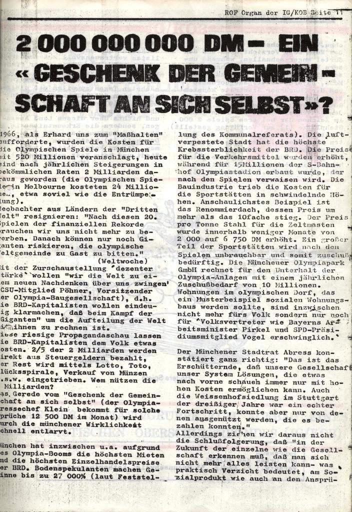 BS_KOB_1972_010