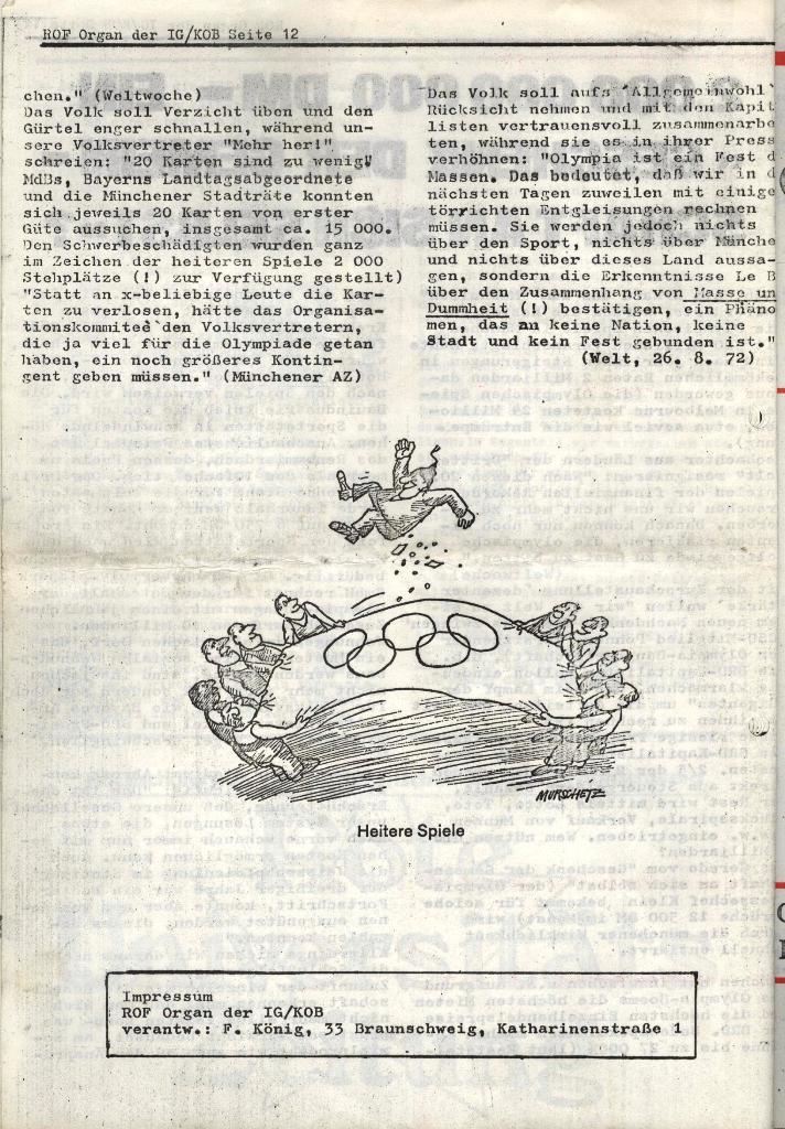 BS_KOB_1972_011