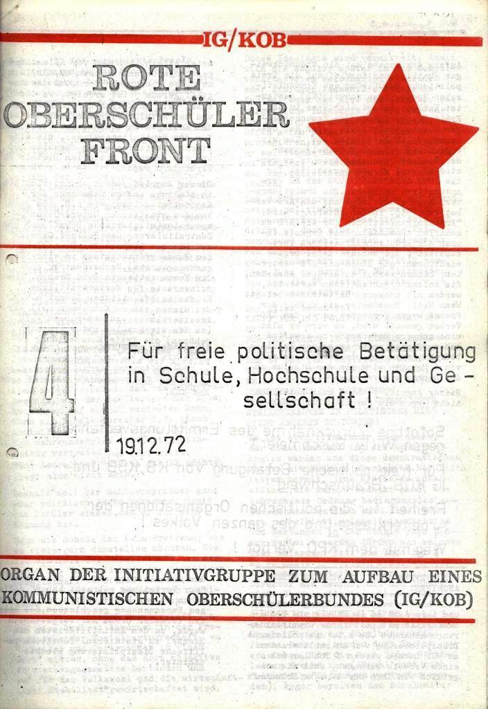 BS_KOB_1972_012
