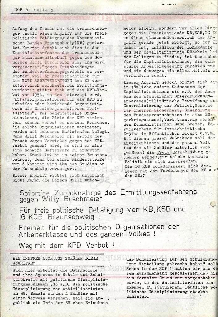 BS_KOB_1972_012a