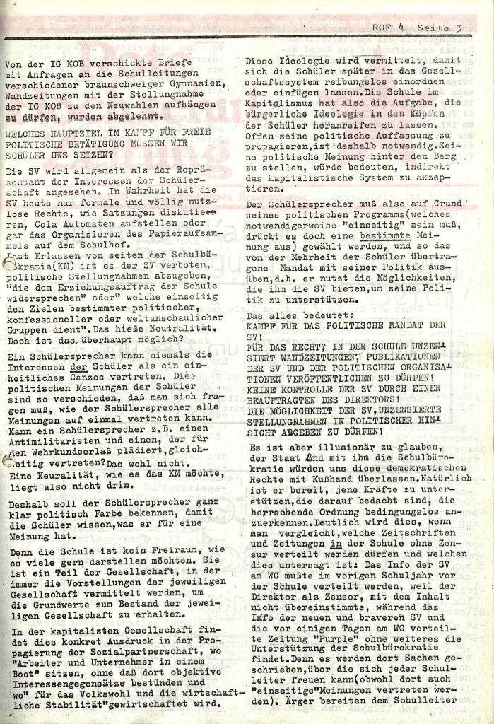 BS_KOB_1972_012b