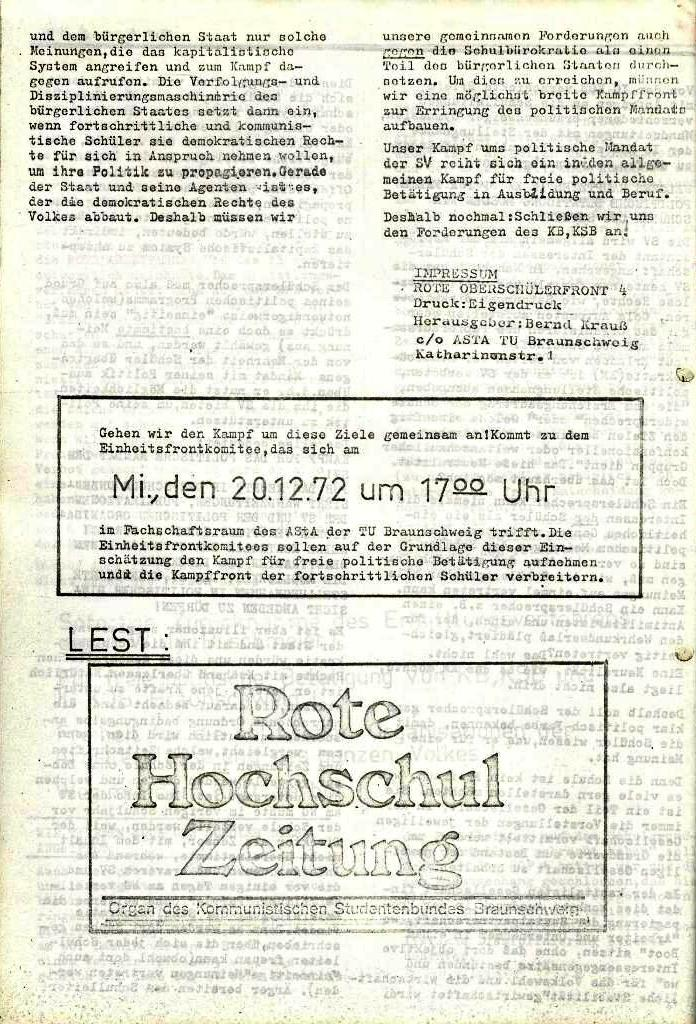 BS_KOB_1972_013
