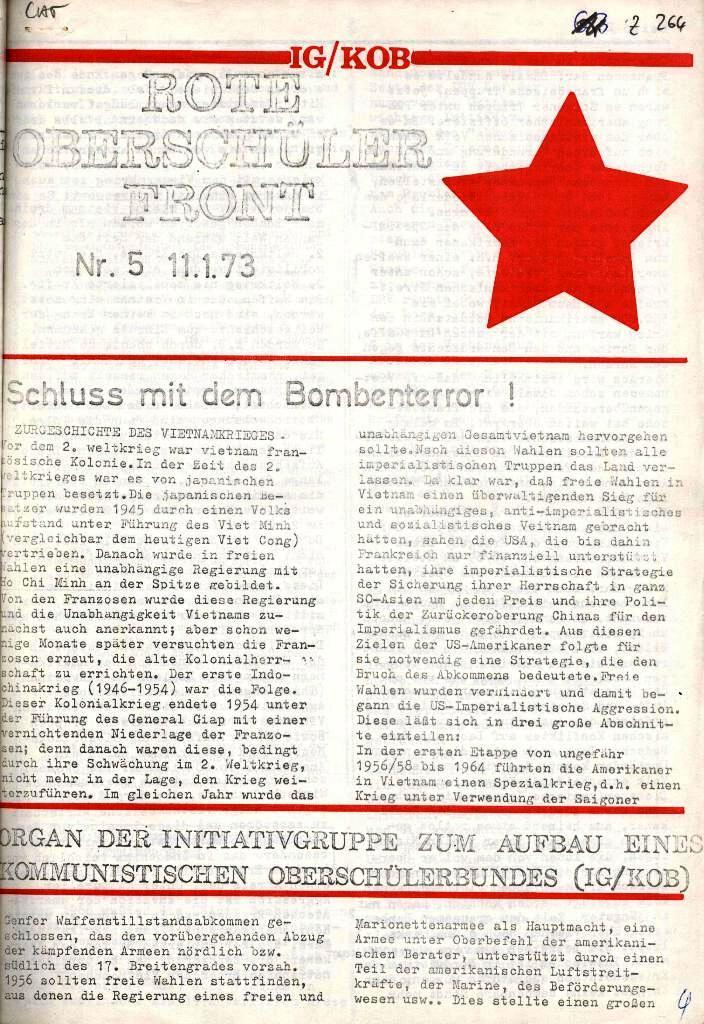 BS_KOB_1973_018