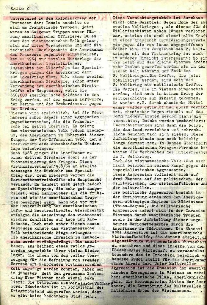 BS_KOB_1973_019