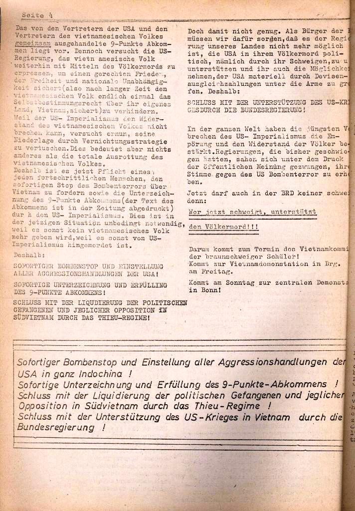 BS_KOB_1973_021