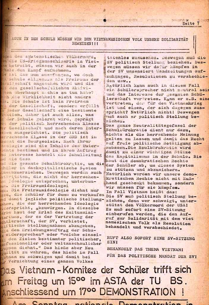 BS_KOB_1973_024