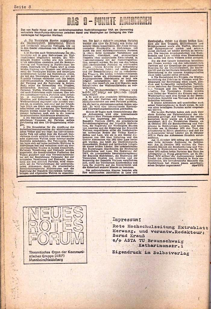 BS_KOB_1973_025