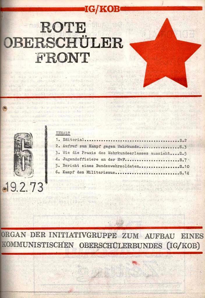 BS_KOB_1973_026