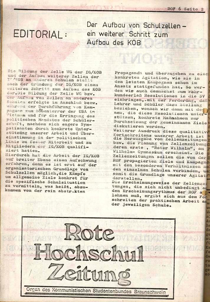 BS_KOB_1973_027