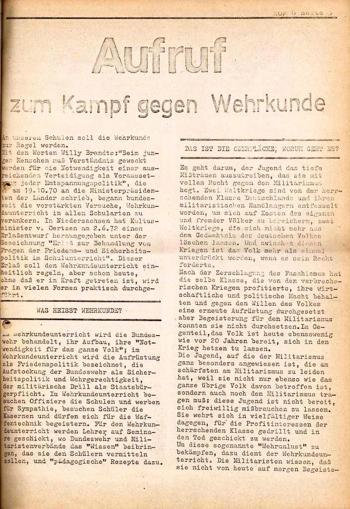 BS_KOB_1973_028