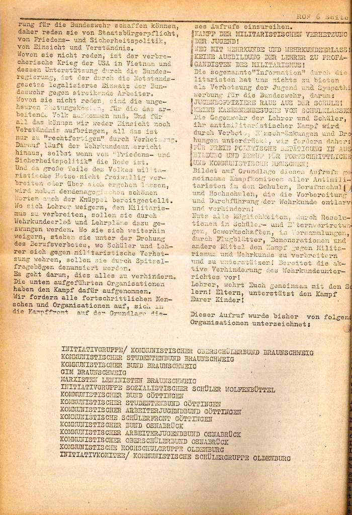 BS_KOB_1973_029