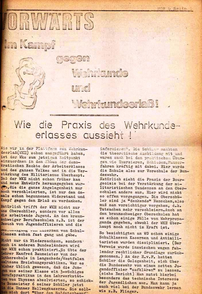 BS_KOB_1973_030