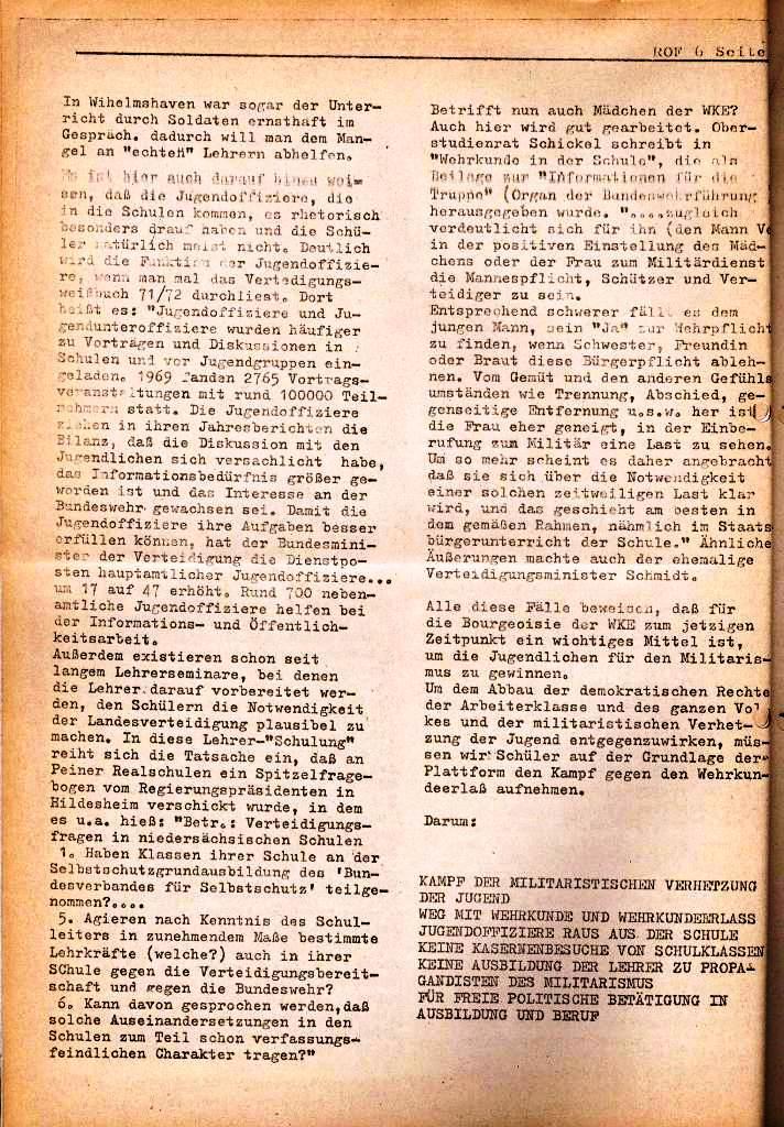 BS_KOB_1973_031