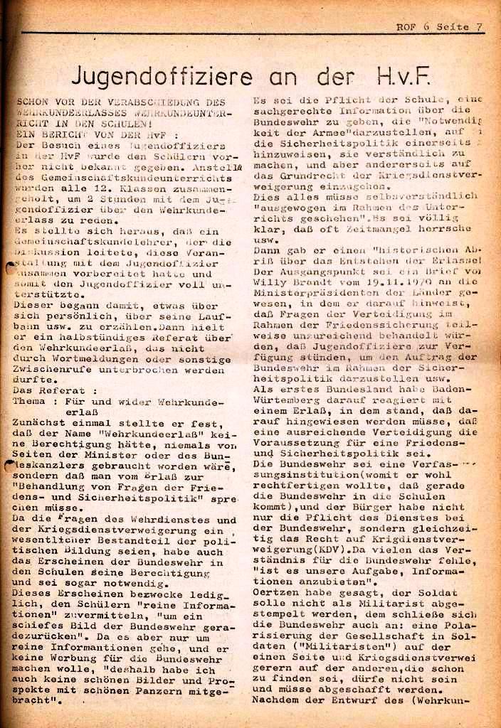 BS_KOB_1973_032