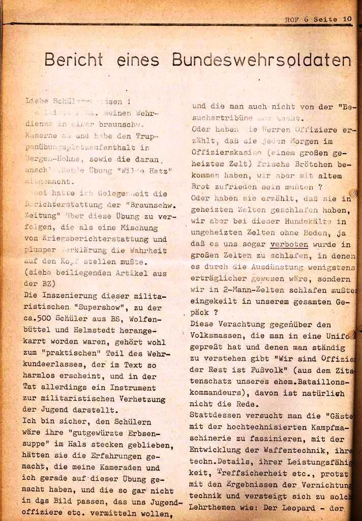 BS_KOB_1973_035