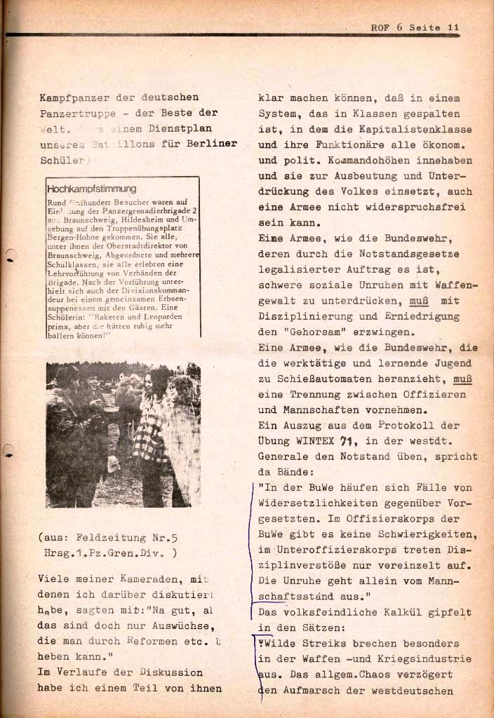 BS_KOB_1973_036