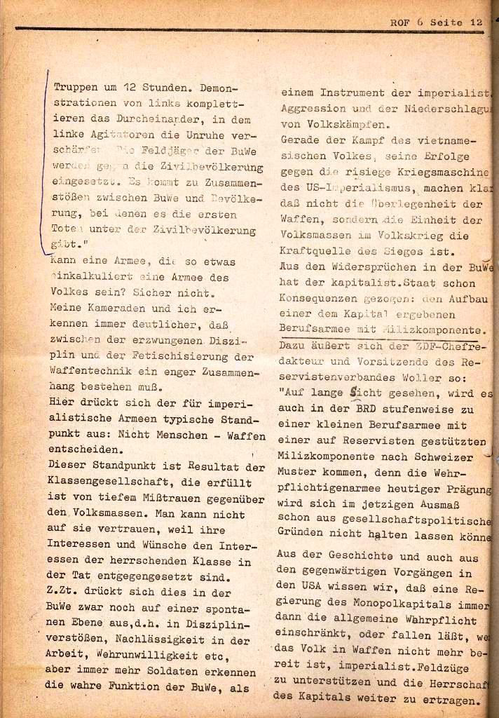 BS_KOB_1973_037