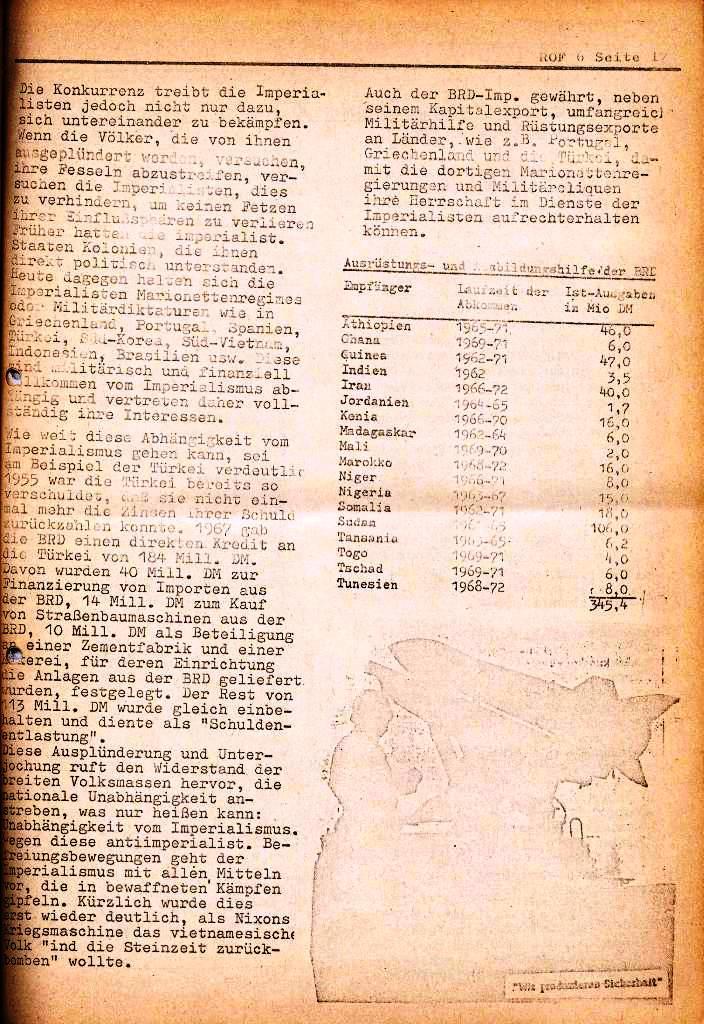 BS_KOB_1973_042