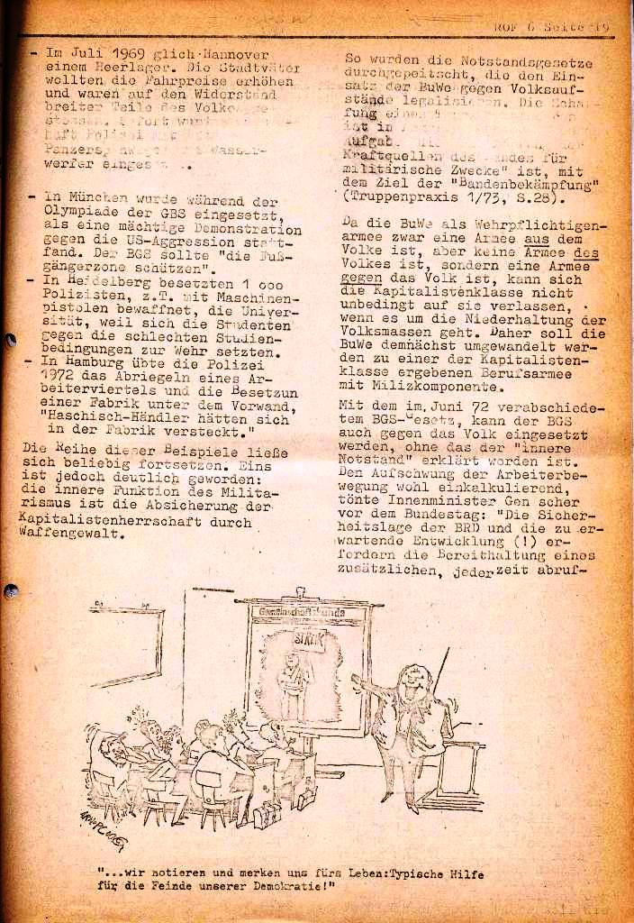 BS_KOB_1973_044